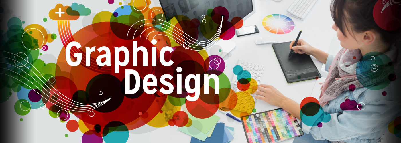 Graphic designing company in Patna